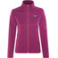 Patagonia Better Sweater Jas Dames roze